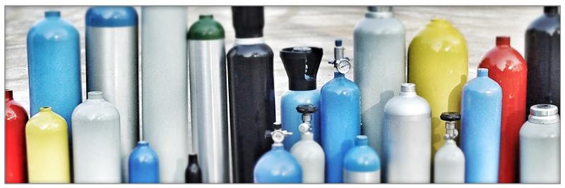 Mpf weld vendita bombole di gas per saldatura monza - Bombole di gas per cucinare ...